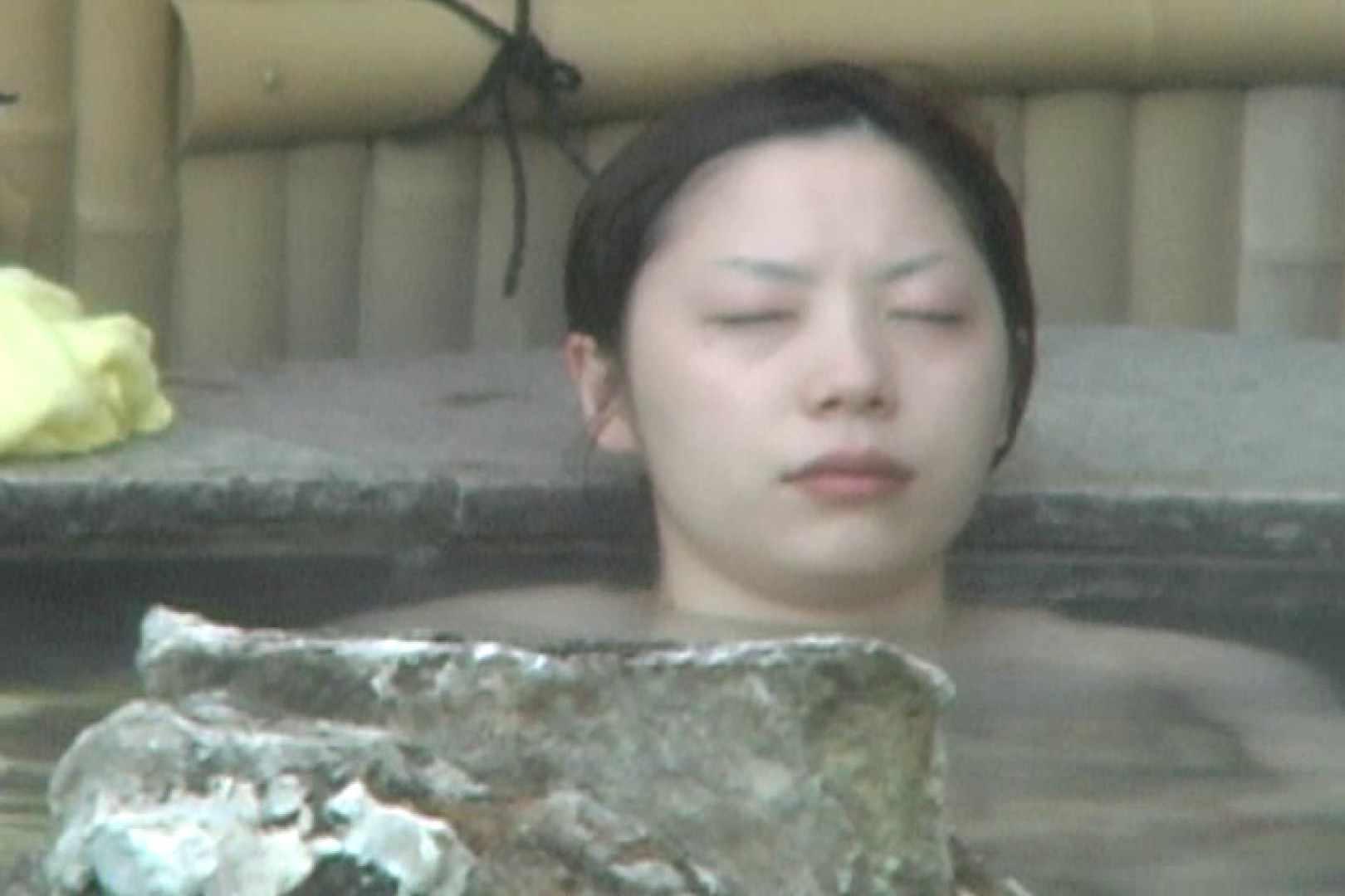 Aquaな露天風呂Vol.596 盗撮シリーズ | 露天風呂編  113PIX 69