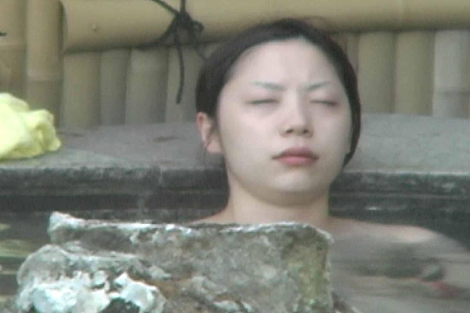 Aquaな露天風呂Vol.596 盗撮シリーズ | 露天風呂編  113PIX 73
