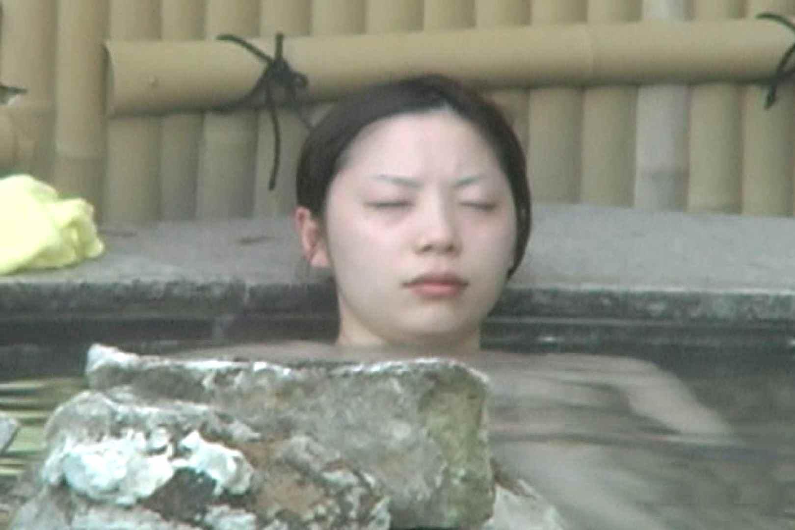 Aquaな露天風呂Vol.596 盗撮シリーズ | 露天風呂編  113PIX 99
