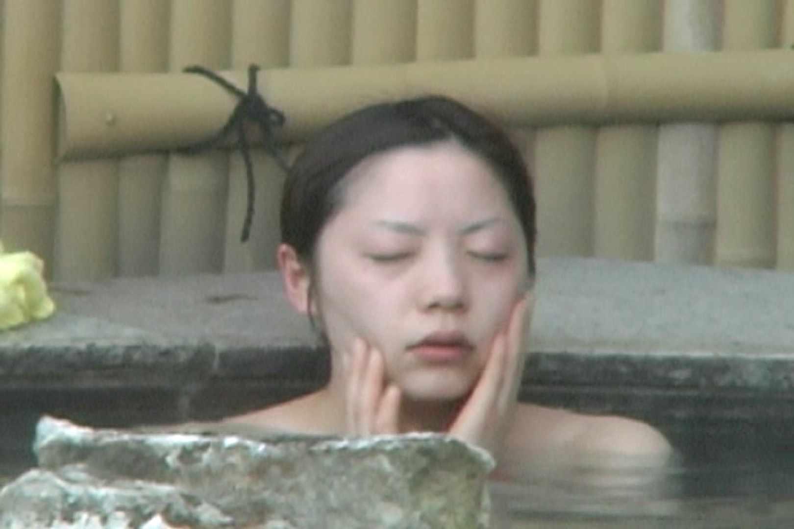 Aquaな露天風呂Vol.596 盗撮シリーズ | 露天風呂編  113PIX 103