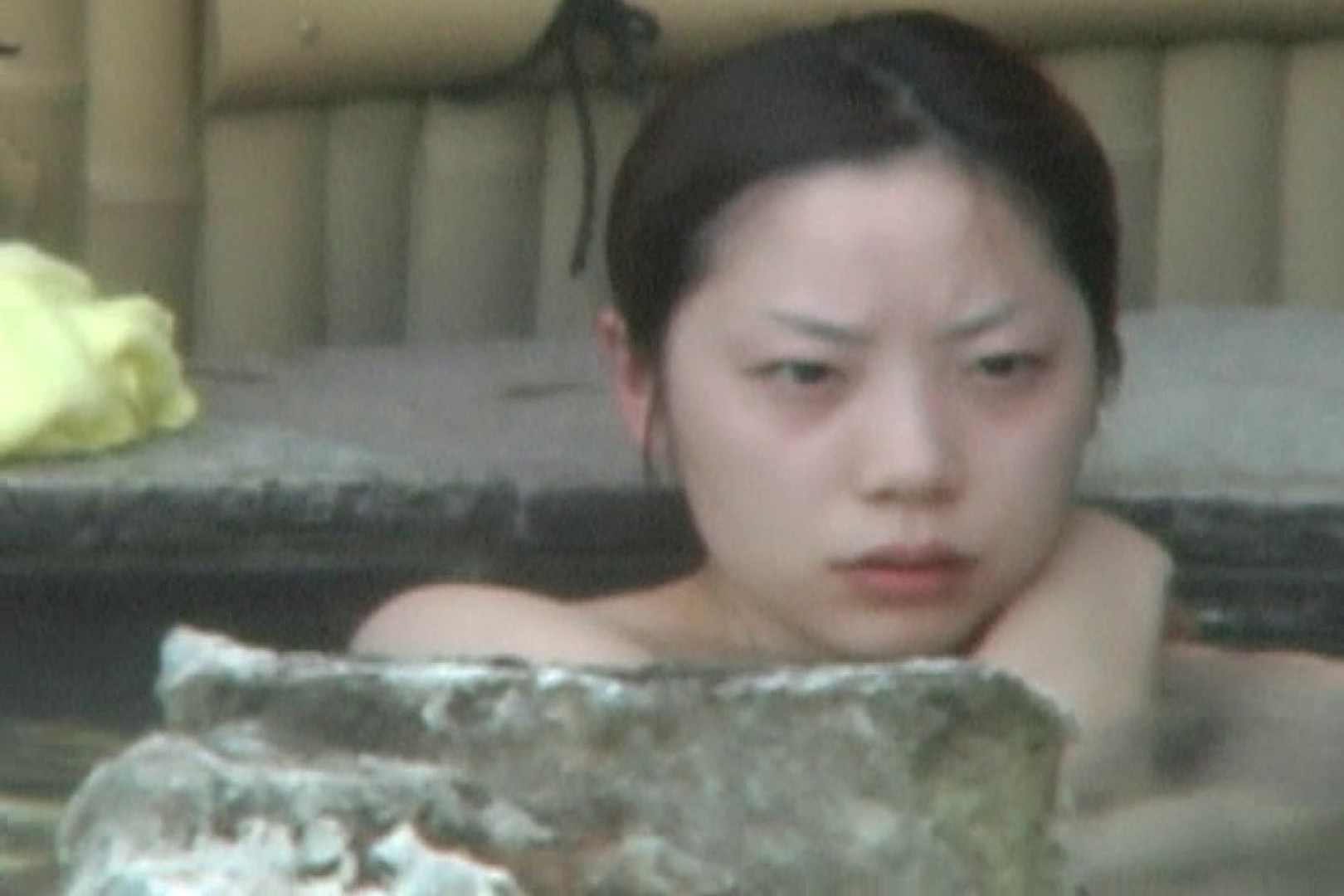 Aquaな露天風呂Vol.596 盗撮シリーズ | 露天風呂編  113PIX 113