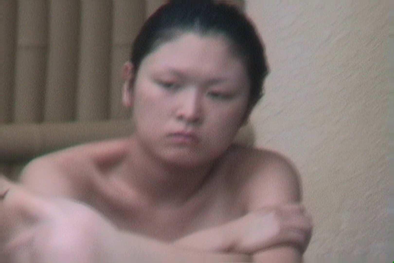 Aquaな露天風呂Vol.599 盗撮シリーズ   露天風呂編  93PIX 53