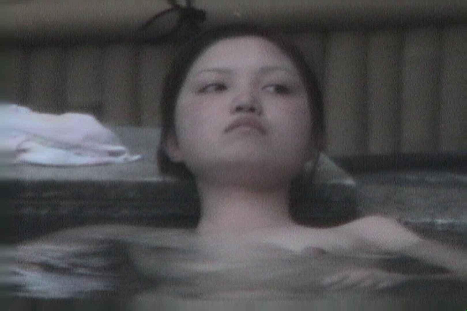 Aquaな露天風呂Vol.602 露天風呂編 | 盗撮シリーズ  83PIX 11