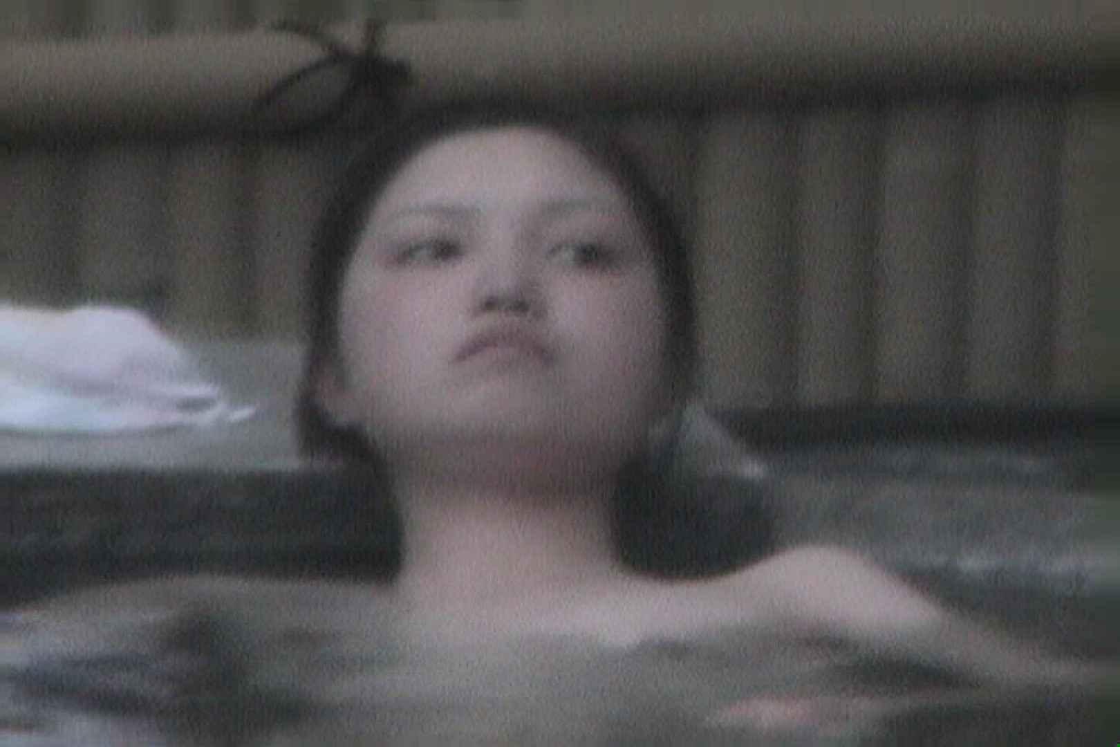 Aquaな露天風呂Vol.602 露天風呂編  83PIX 12