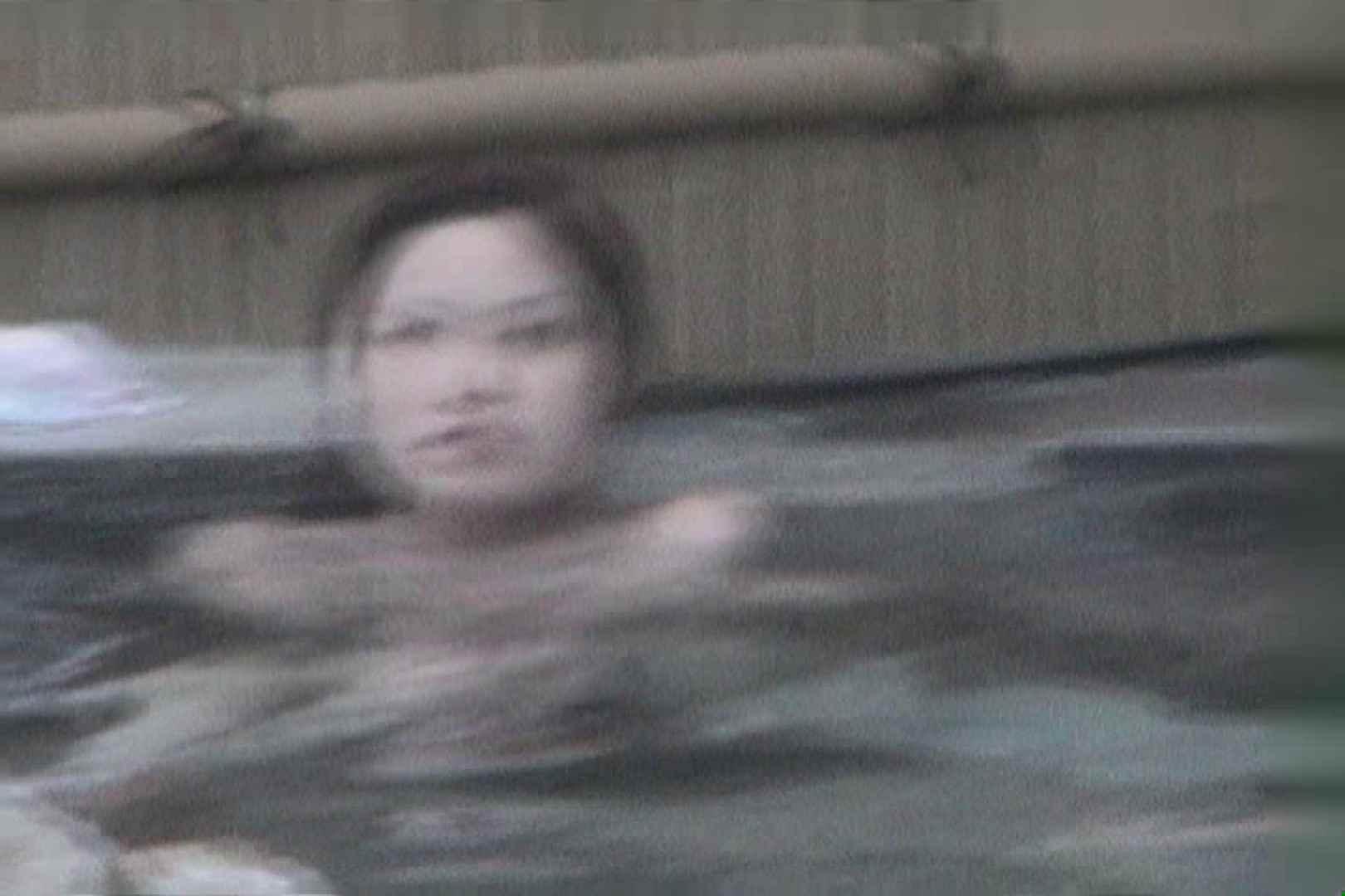 Aquaな露天風呂Vol.602 露天風呂編  83PIX 34