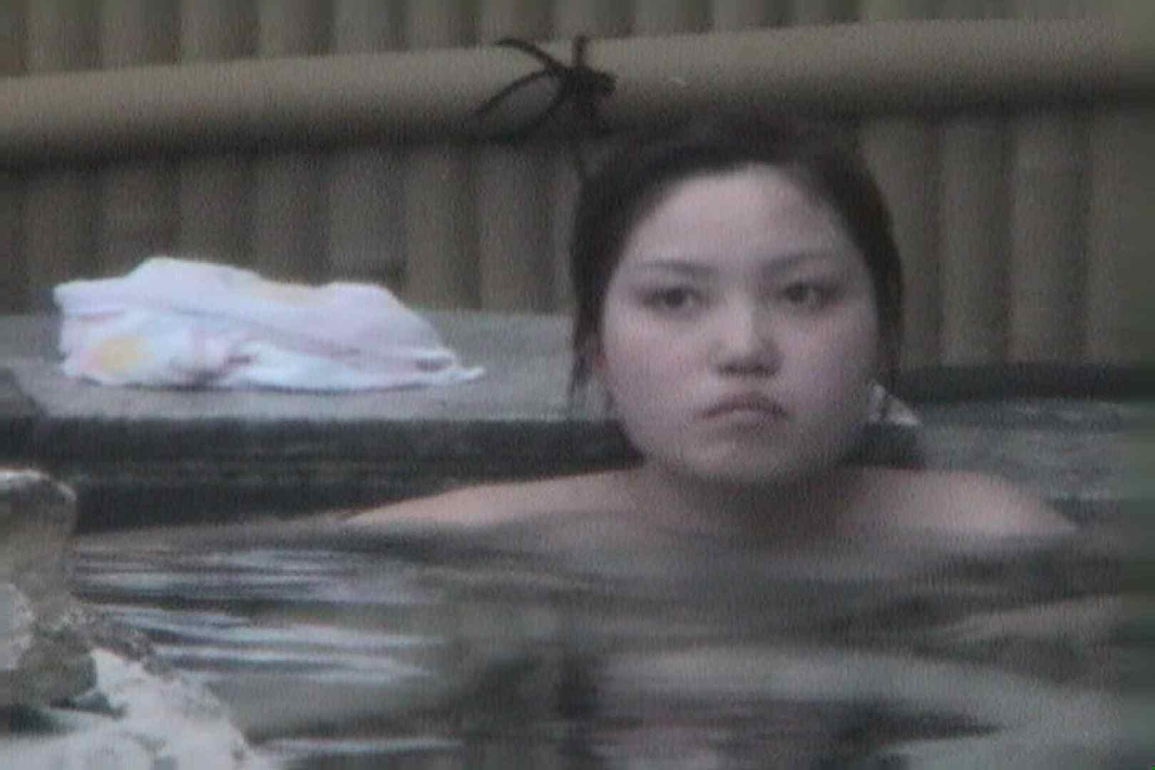 Aquaな露天風呂Vol.602 露天風呂編 | 盗撮シリーズ  83PIX 63