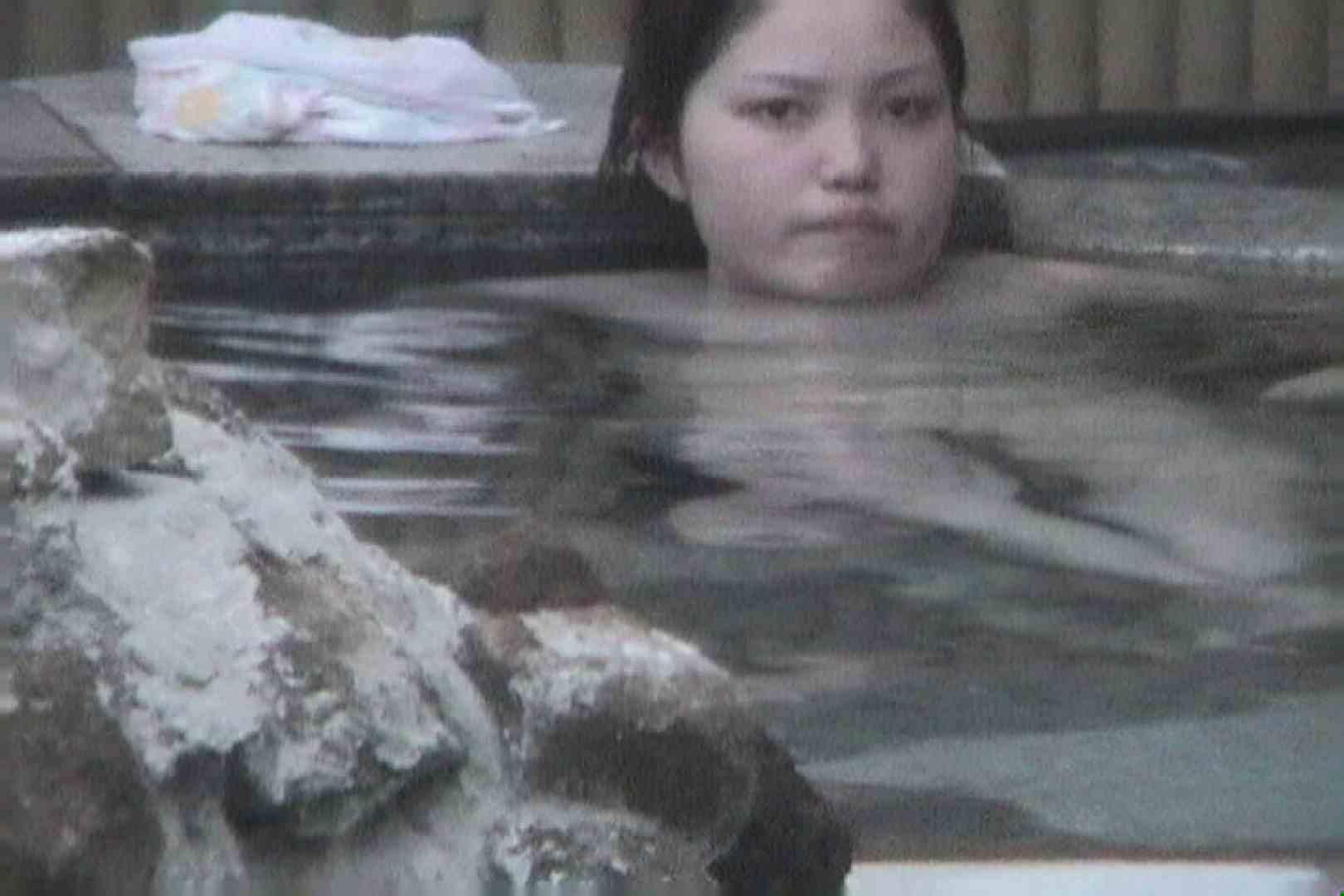 Aquaな露天風呂Vol.602 露天風呂編 | 盗撮シリーズ  83PIX 79