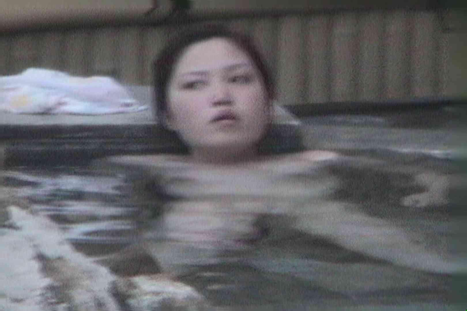 Aquaな露天風呂Vol.602 露天風呂編 | 盗撮シリーズ  83PIX 81