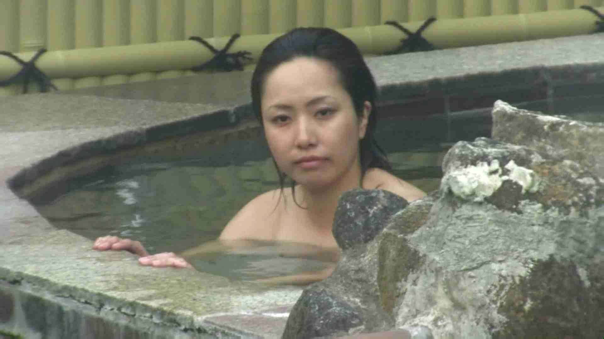 Aquaな露天風呂Vol.604 露天風呂編 | 盗撮シリーズ  89PIX 1