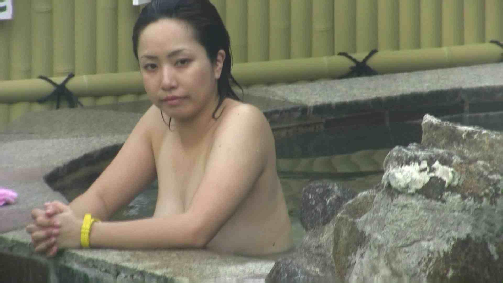 Aquaな露天風呂Vol.604 露天風呂編 | 盗撮シリーズ  89PIX 3