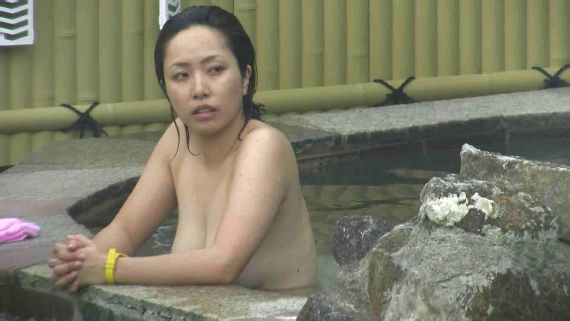 Aquaな露天風呂Vol.604 露天風呂編  89PIX 4