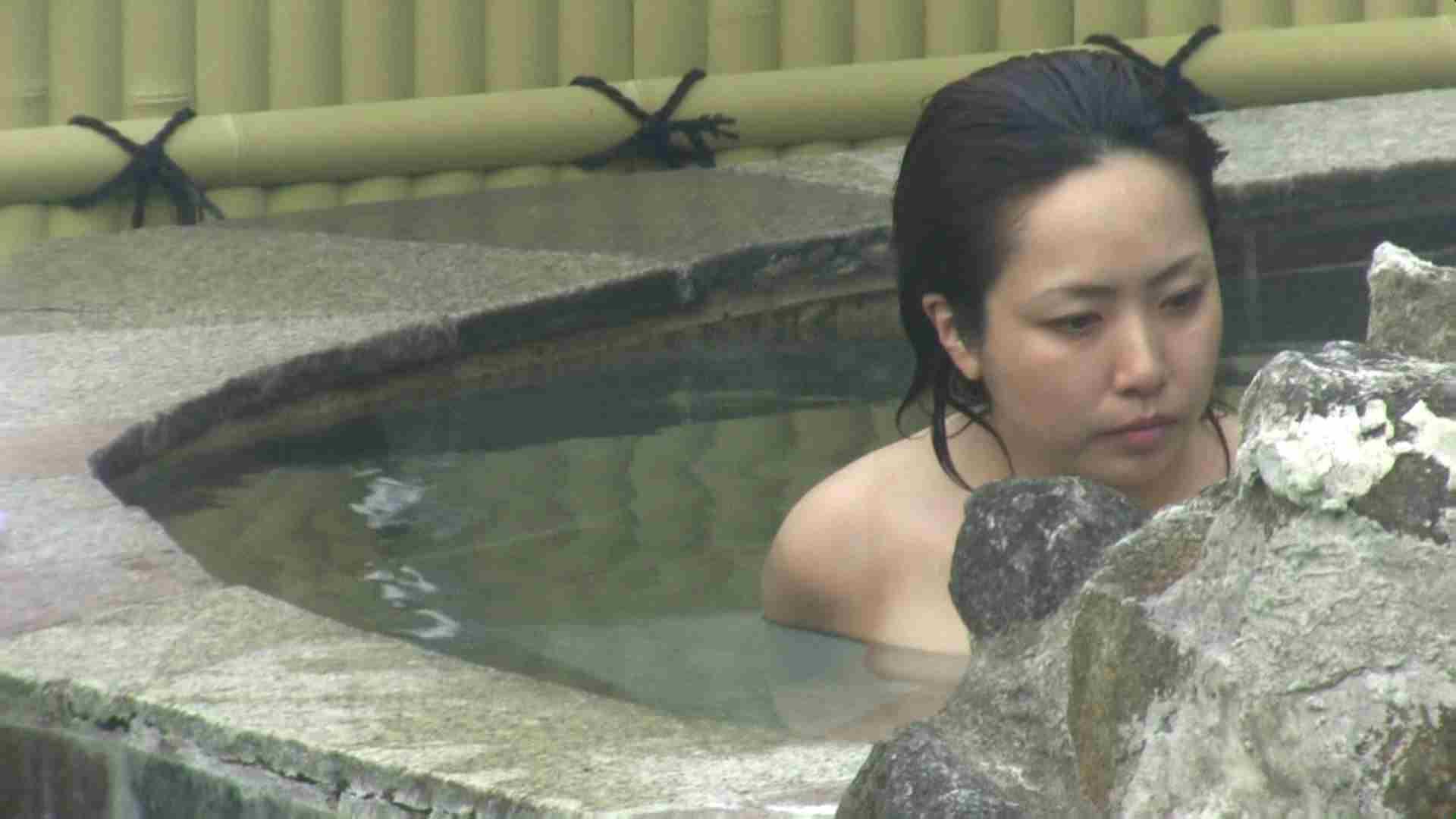 Aquaな露天風呂Vol.604 露天風呂編 | 盗撮シリーズ  89PIX 33
