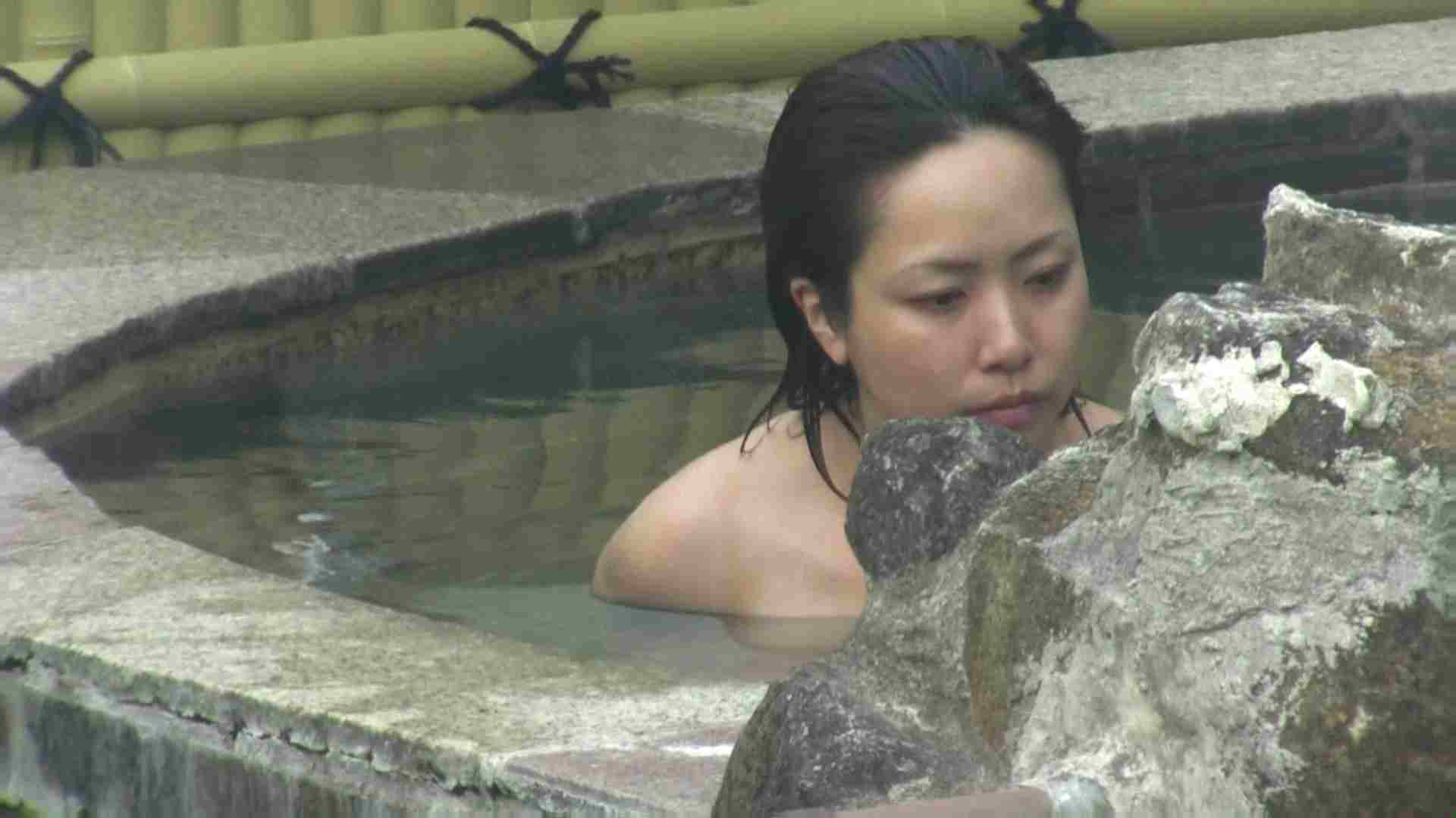 Aquaな露天風呂Vol.604 露天風呂編 | 盗撮シリーズ  89PIX 39