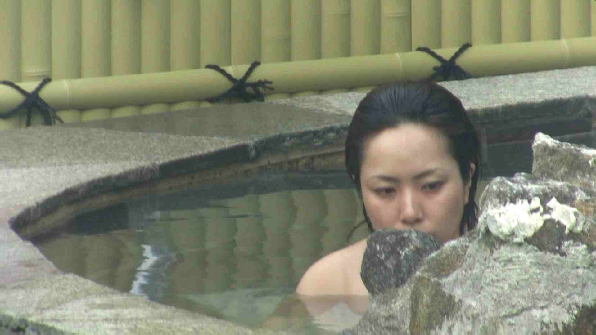 Aquaな露天風呂Vol.604 露天風呂編 | 盗撮シリーズ  89PIX 41