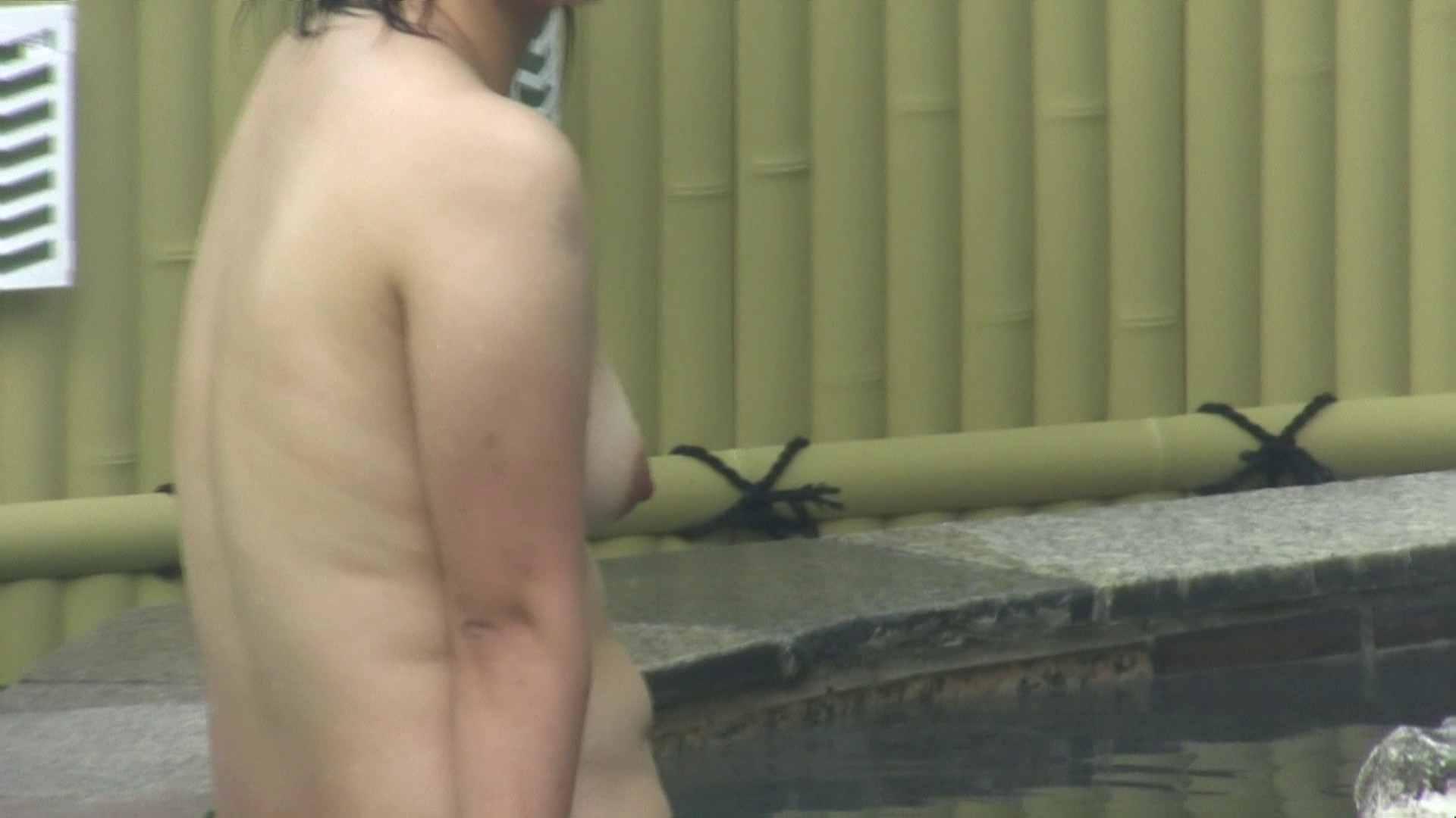 Aquaな露天風呂Vol.604 露天風呂編 | 盗撮シリーズ  89PIX 47