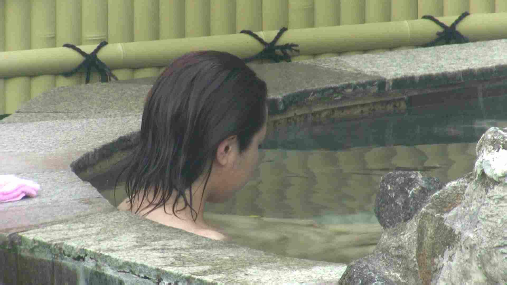 Aquaな露天風呂Vol.604 露天風呂編  89PIX 56