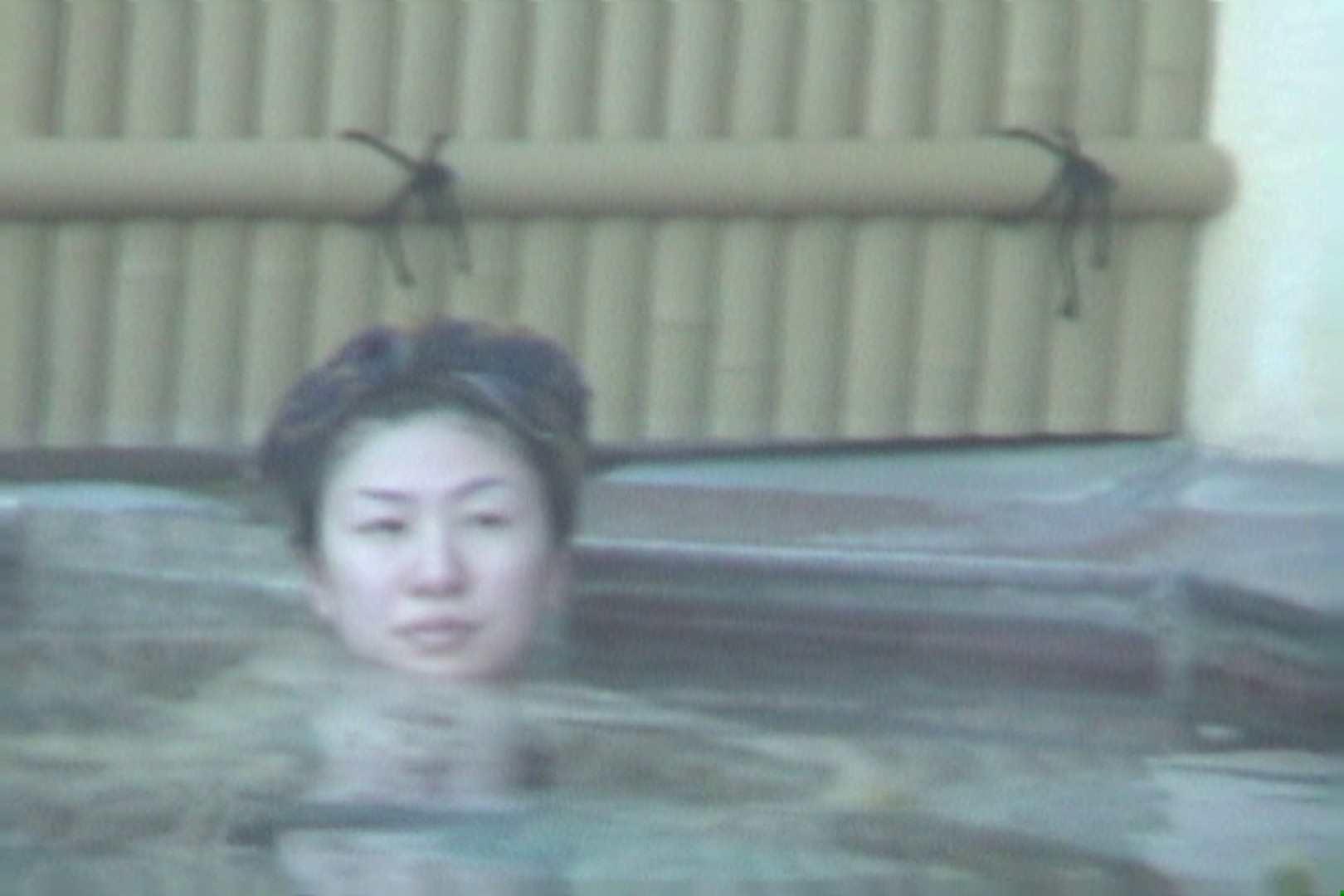 Aquaな露天風呂Vol.607 盗撮シリーズ | 露天風呂編  107PIX 25
