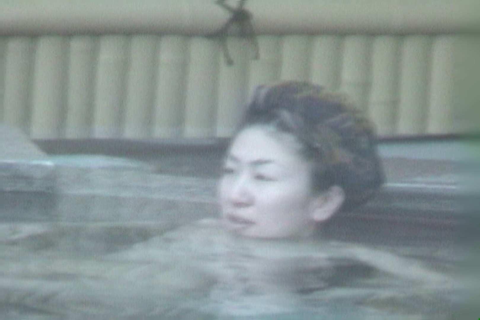 Aquaな露天風呂Vol.607 盗撮シリーズ | 露天風呂編  107PIX 27