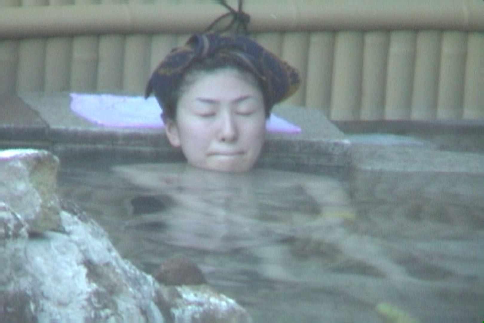 Aquaな露天風呂Vol.607 盗撮シリーズ | 露天風呂編  107PIX 87