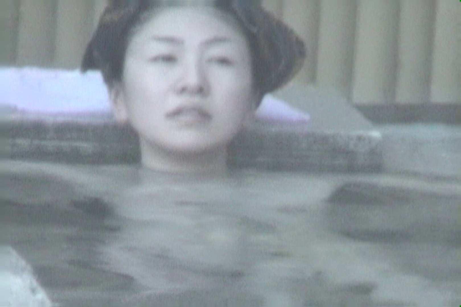 Aquaな露天風呂Vol.607 盗撮シリーズ | 露天風呂編  107PIX 93