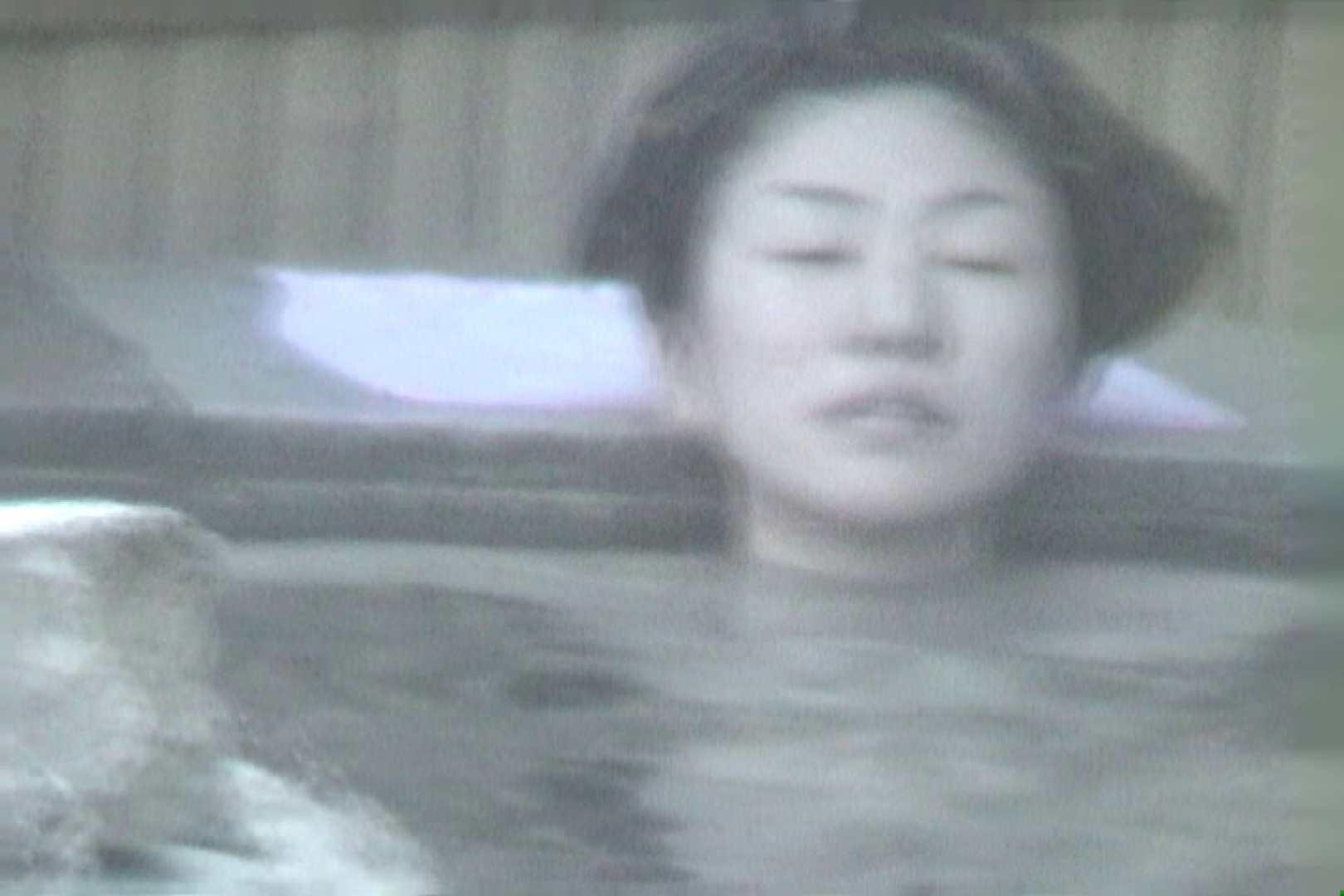 Aquaな露天風呂Vol.607 盗撮シリーズ | 露天風呂編  107PIX 97