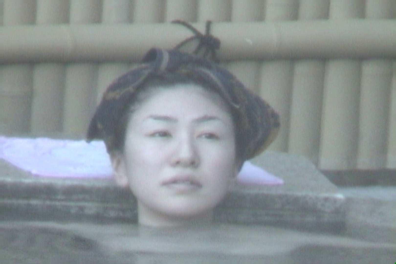Aquaな露天風呂Vol.607 盗撮シリーズ | 露天風呂編  107PIX 101