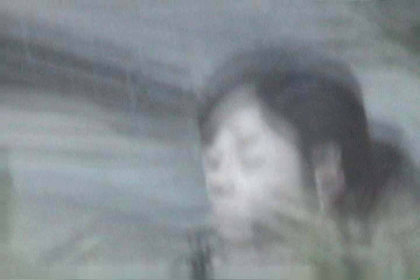 Aquaな露天風呂Vol.609 盗撮シリーズ   露天風呂編  107PIX 29