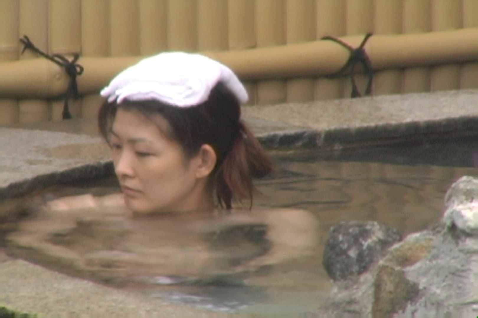 Aquaな露天風呂Vol.611 露天風呂編 | 盗撮シリーズ  97PIX 21