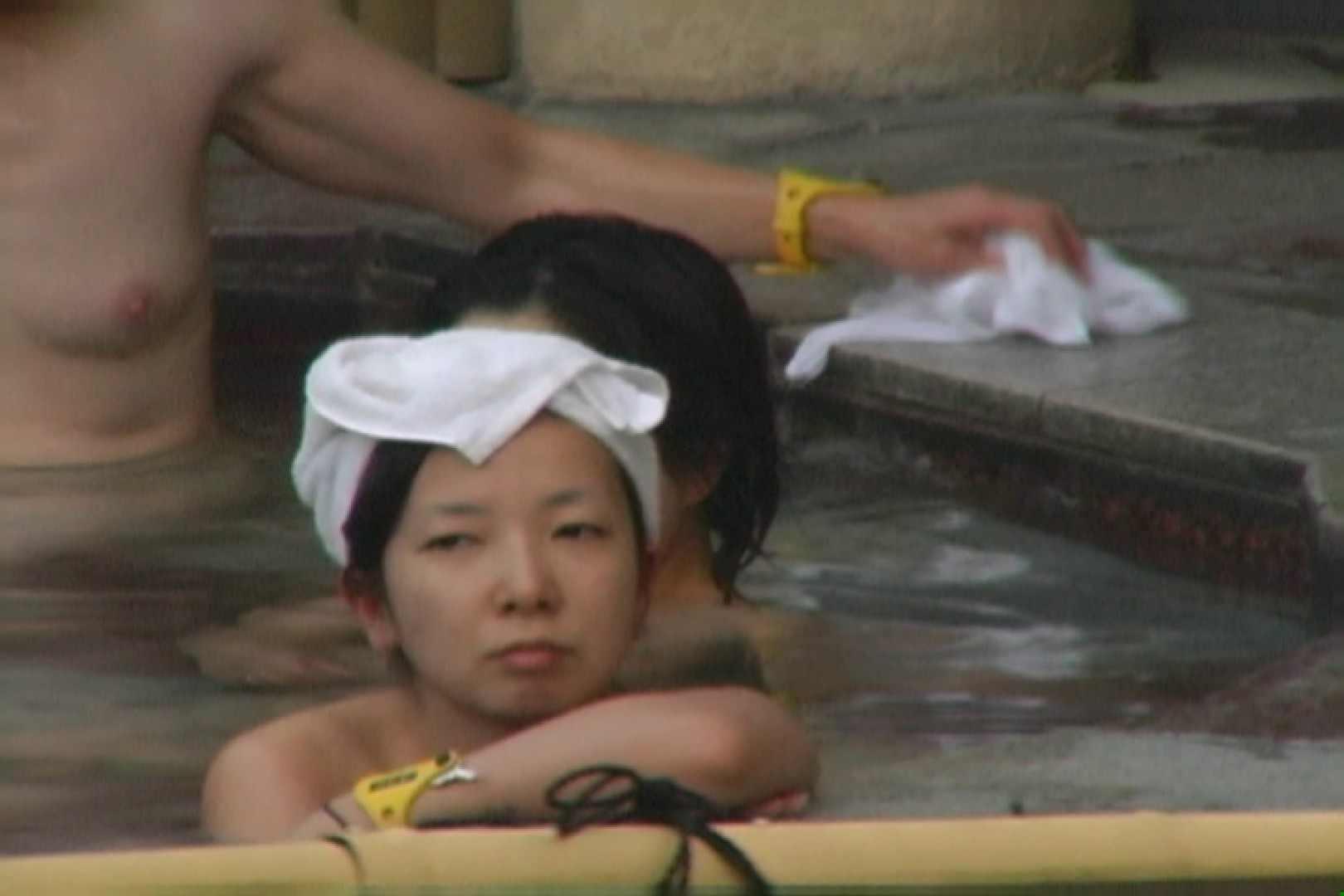 Aquaな露天風呂Vol.613 盗撮シリーズ | 露天風呂編  109PIX 3