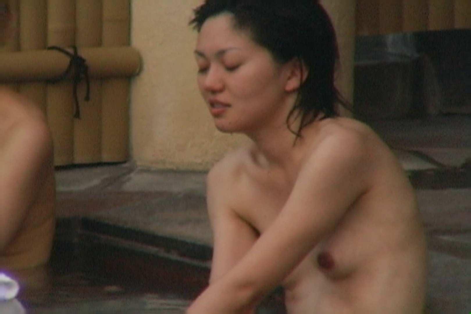 Aquaな露天風呂Vol.613 盗撮シリーズ | 露天風呂編  109PIX 23