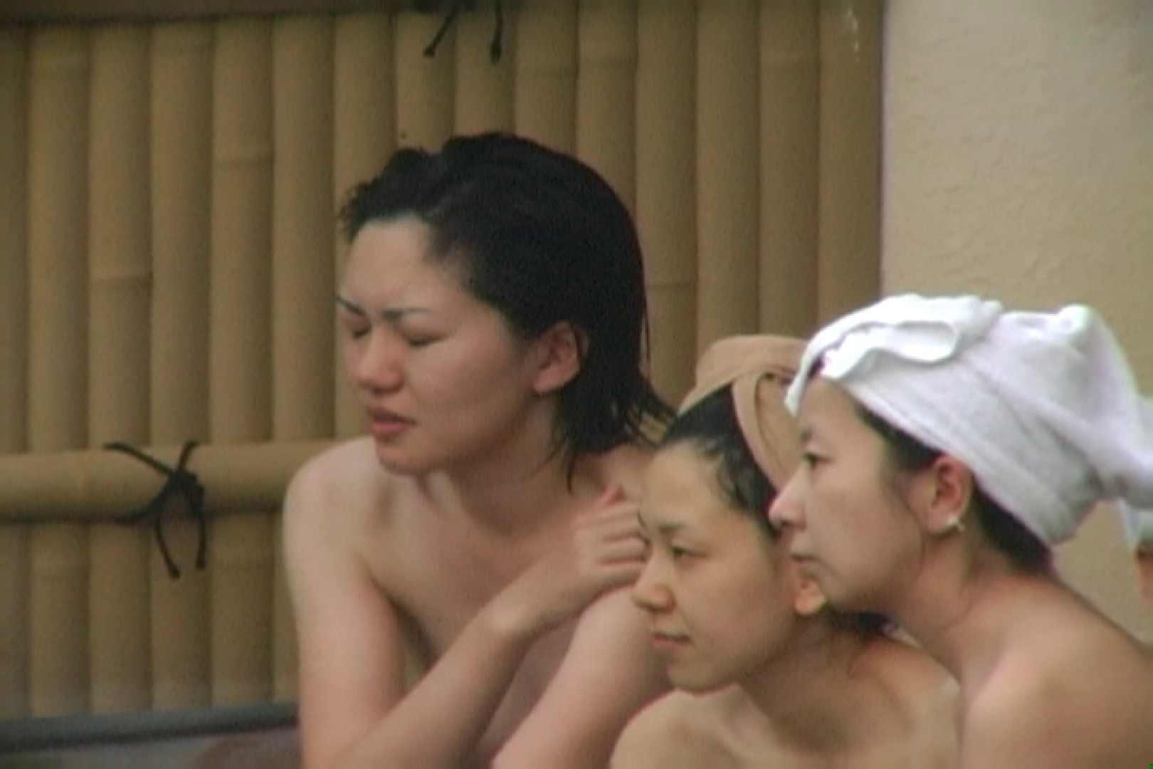 Aquaな露天風呂Vol.613 盗撮シリーズ | 露天風呂編  109PIX 71
