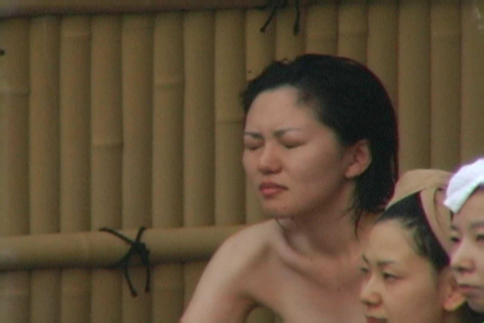 Aquaな露天風呂Vol.613 盗撮シリーズ | 露天風呂編  109PIX 77