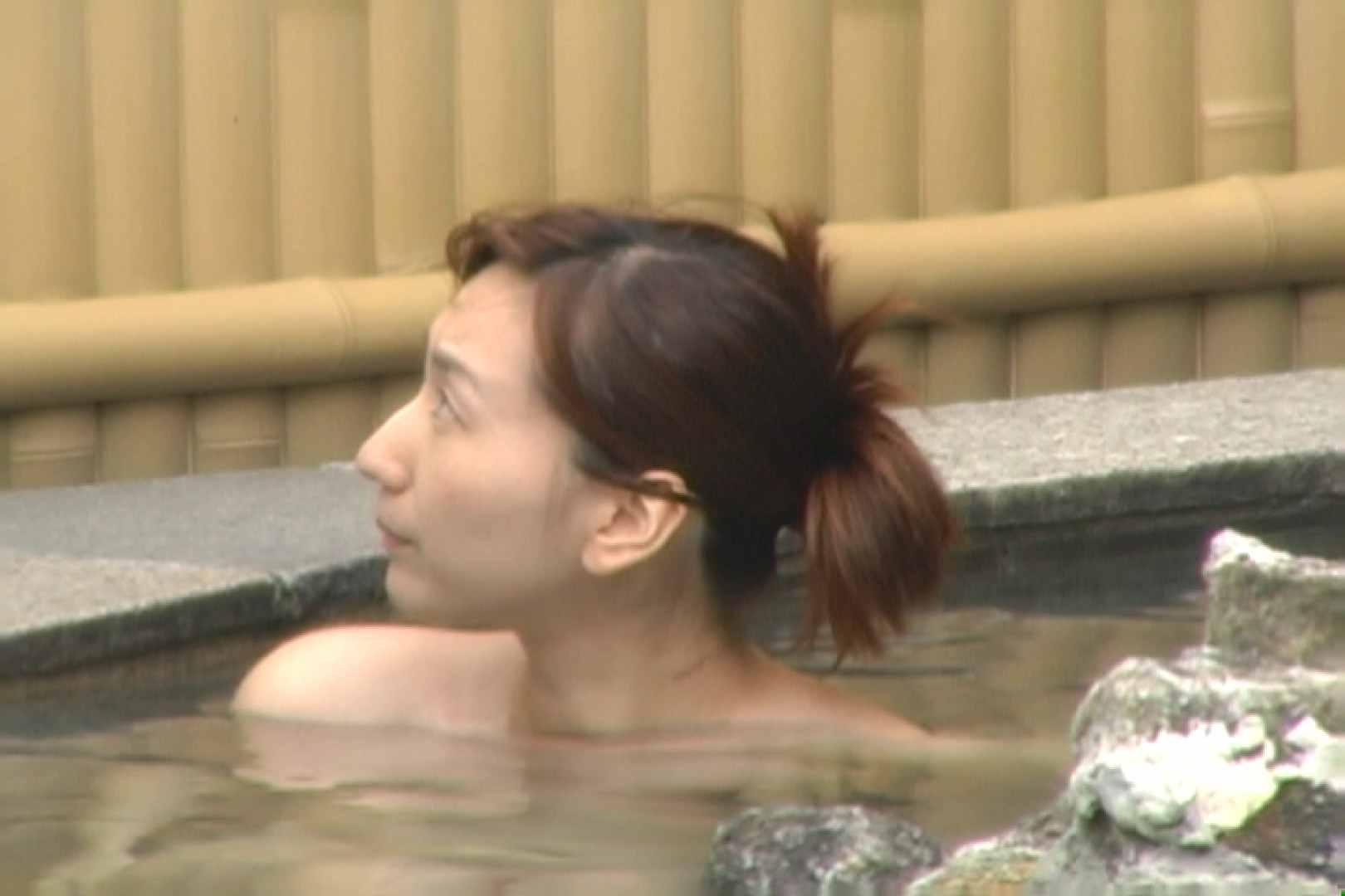 Aquaな露天風呂Vol.616 露天風呂編  89PIX 24