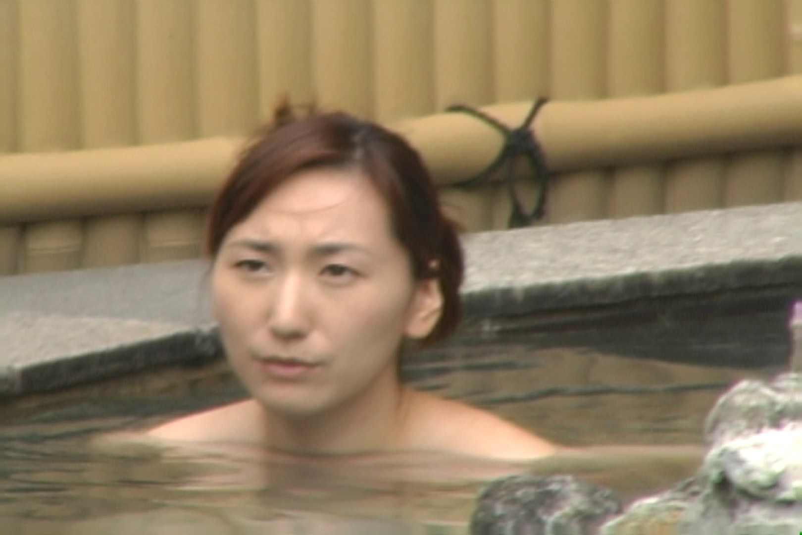 Aquaな露天風呂Vol.616 露天風呂編  89PIX 28
