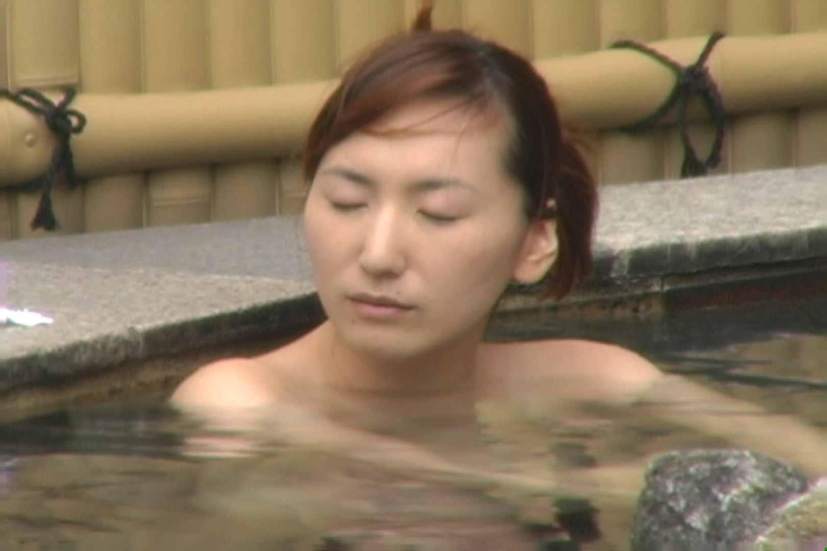 Aquaな露天風呂Vol.616 露天風呂編  89PIX 50
