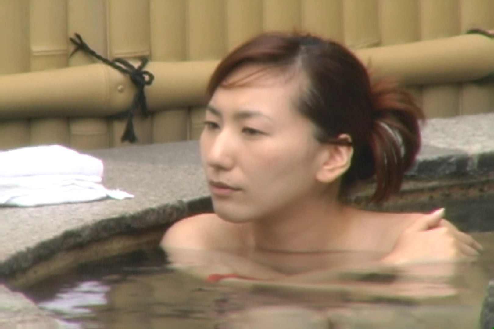 Aquaな露天風呂Vol.616 露天風呂編  89PIX 58