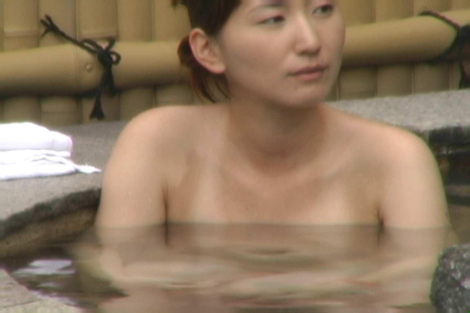 Aquaな露天風呂Vol.616 露天風呂編  89PIX 62