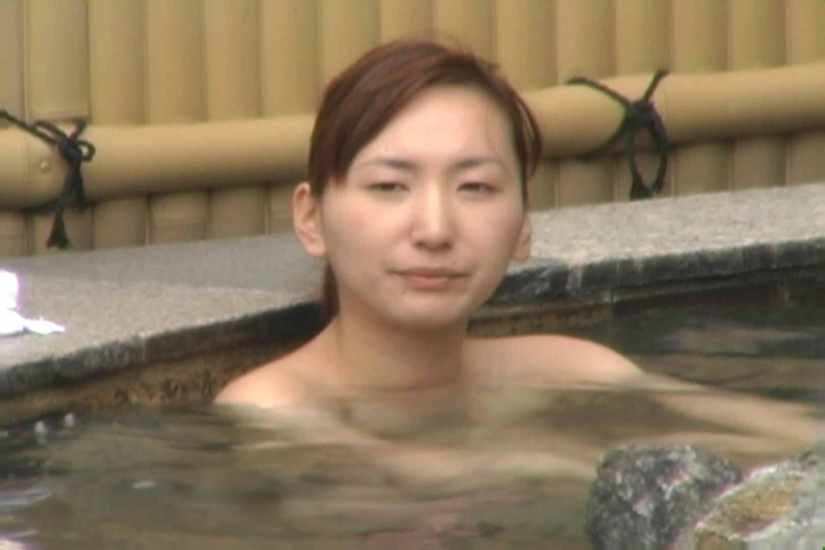 Aquaな露天風呂Vol.616 露天風呂編  89PIX 72