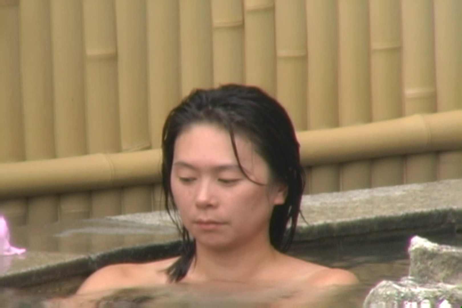 Aquaな露天風呂Vol.619 盗撮シリーズ | 露天風呂編  75PIX 3