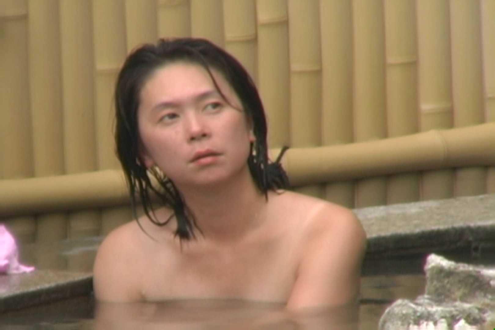 Aquaな露天風呂Vol.619 盗撮シリーズ | 露天風呂編  75PIX 53
