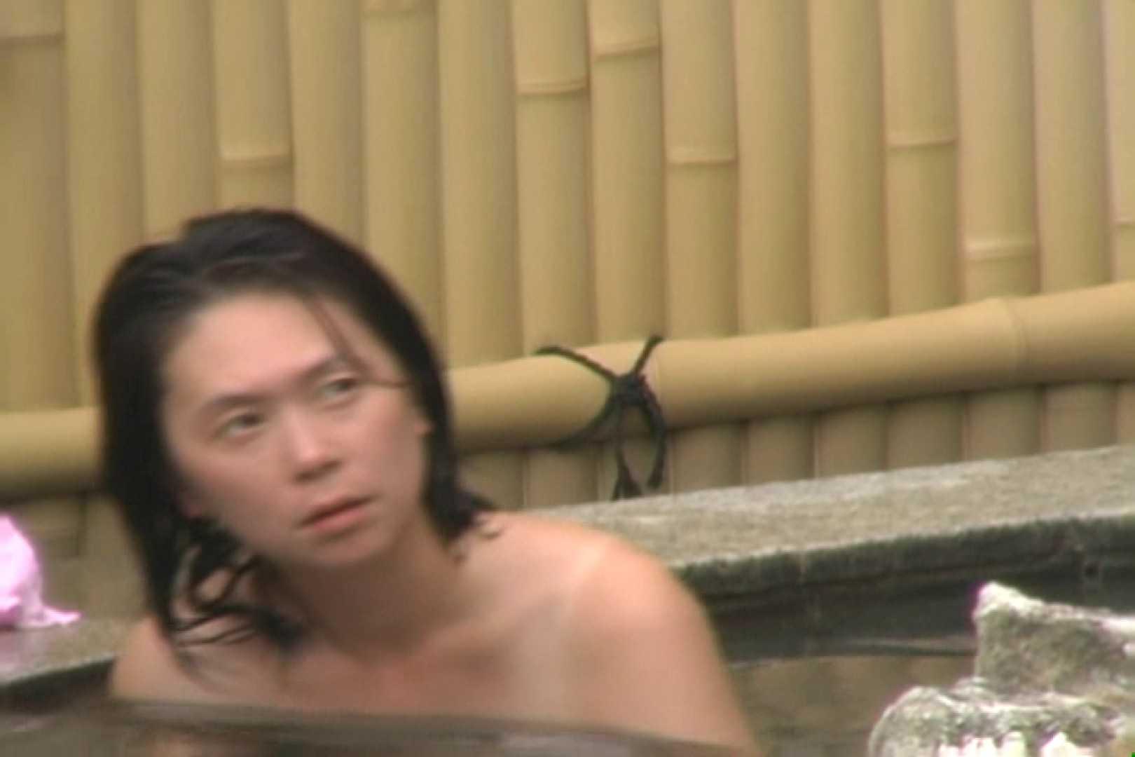Aquaな露天風呂Vol.619 盗撮シリーズ | 露天風呂編  75PIX 57