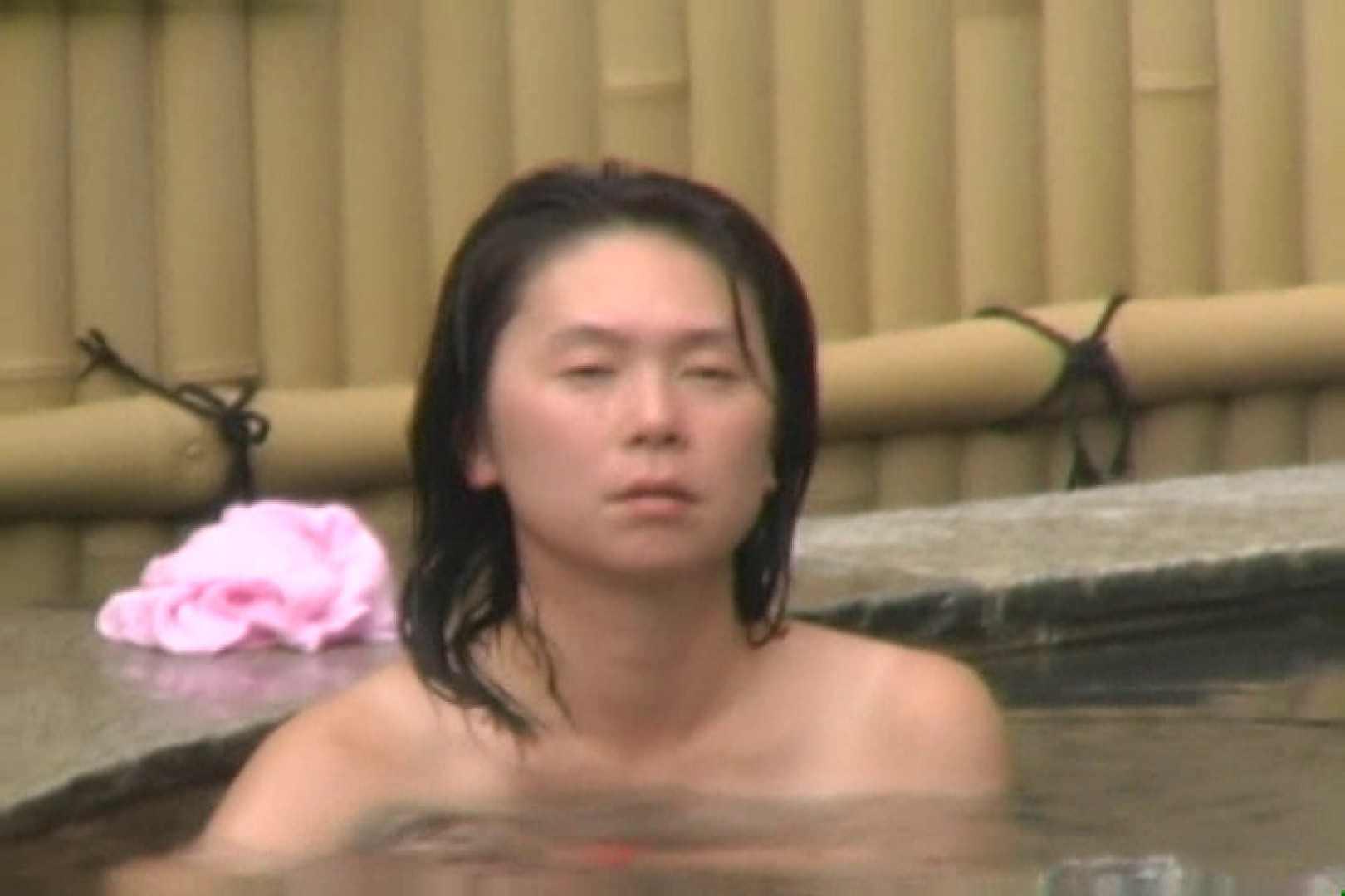 Aquaな露天風呂Vol.619 盗撮シリーズ | 露天風呂編  75PIX 59