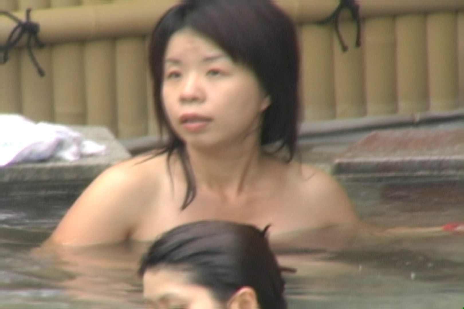 Aquaな露天風呂Vol.621 露天風呂編 | 盗撮シリーズ  106PIX 35