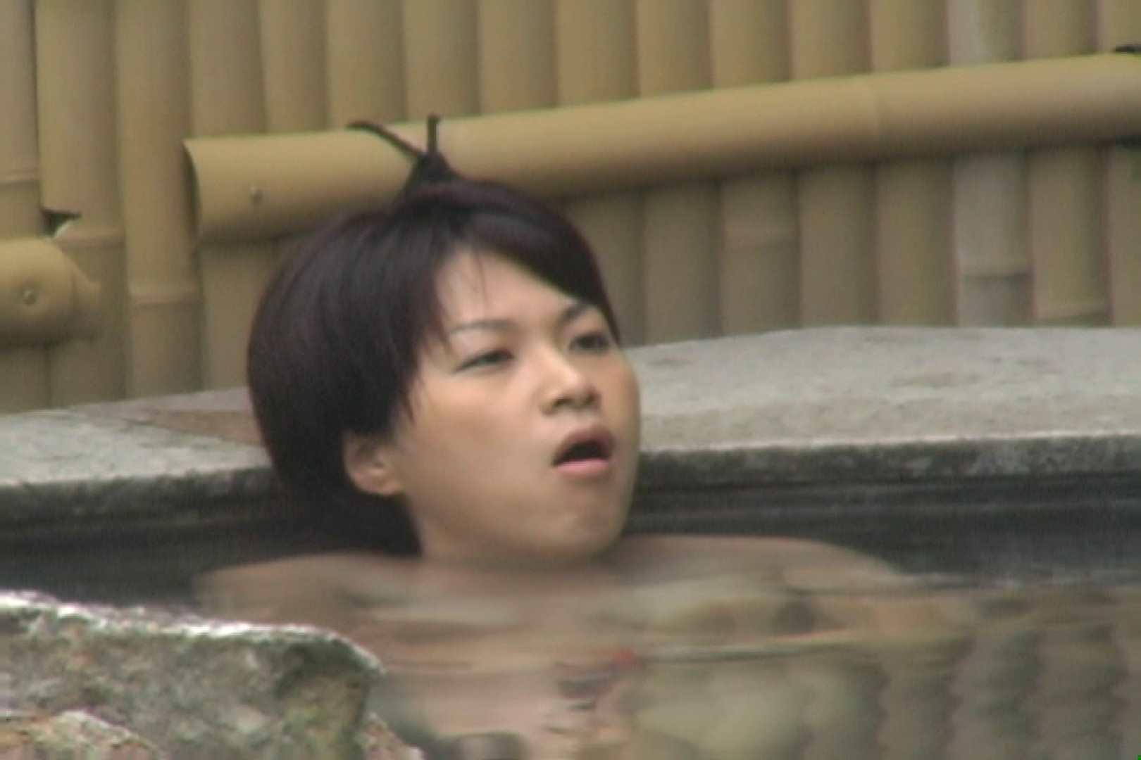 Aquaな露天風呂Vol.624 露天風呂編  88PIX 4