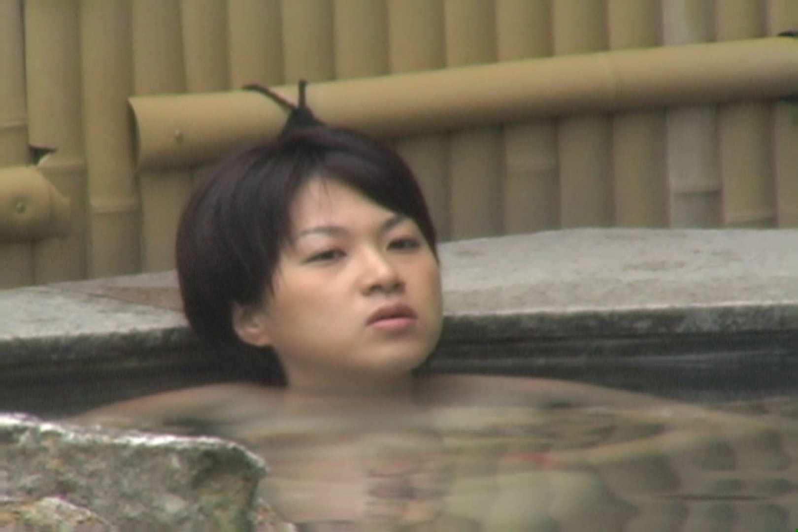 Aquaな露天風呂Vol.624 露天風呂編  88PIX 28