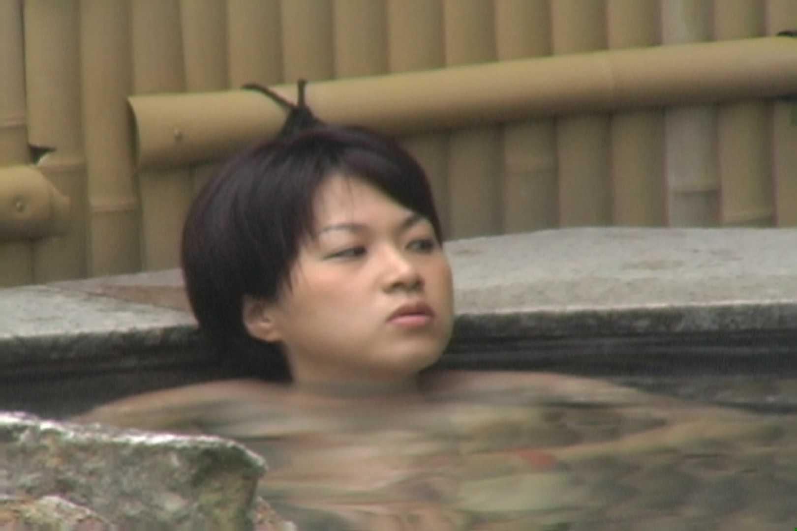 Aquaな露天風呂Vol.624 露天風呂編 | 盗撮シリーズ  88PIX 37