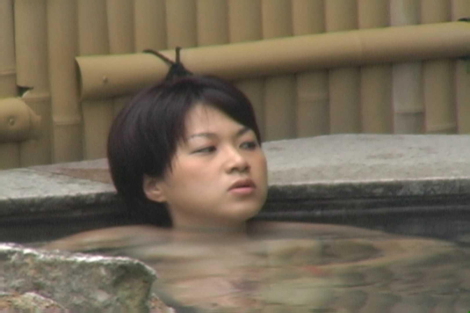 Aquaな露天風呂Vol.624 露天風呂編  88PIX 38