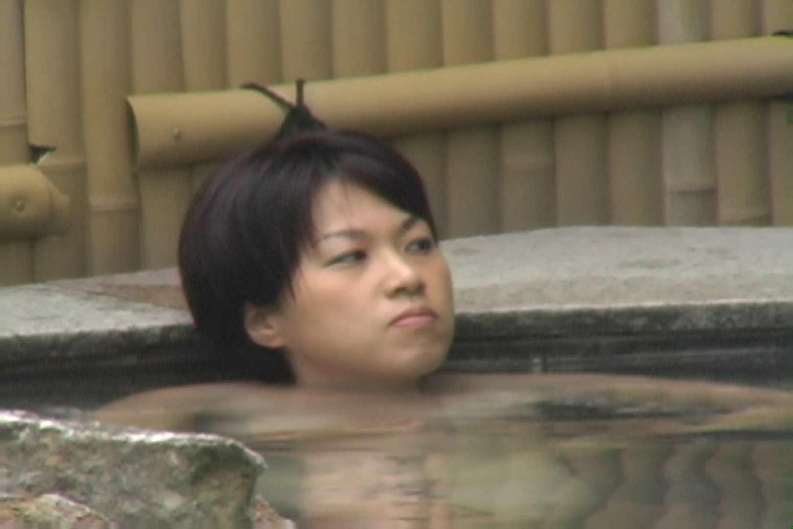 Aquaな露天風呂Vol.624 露天風呂編 | 盗撮シリーズ  88PIX 45