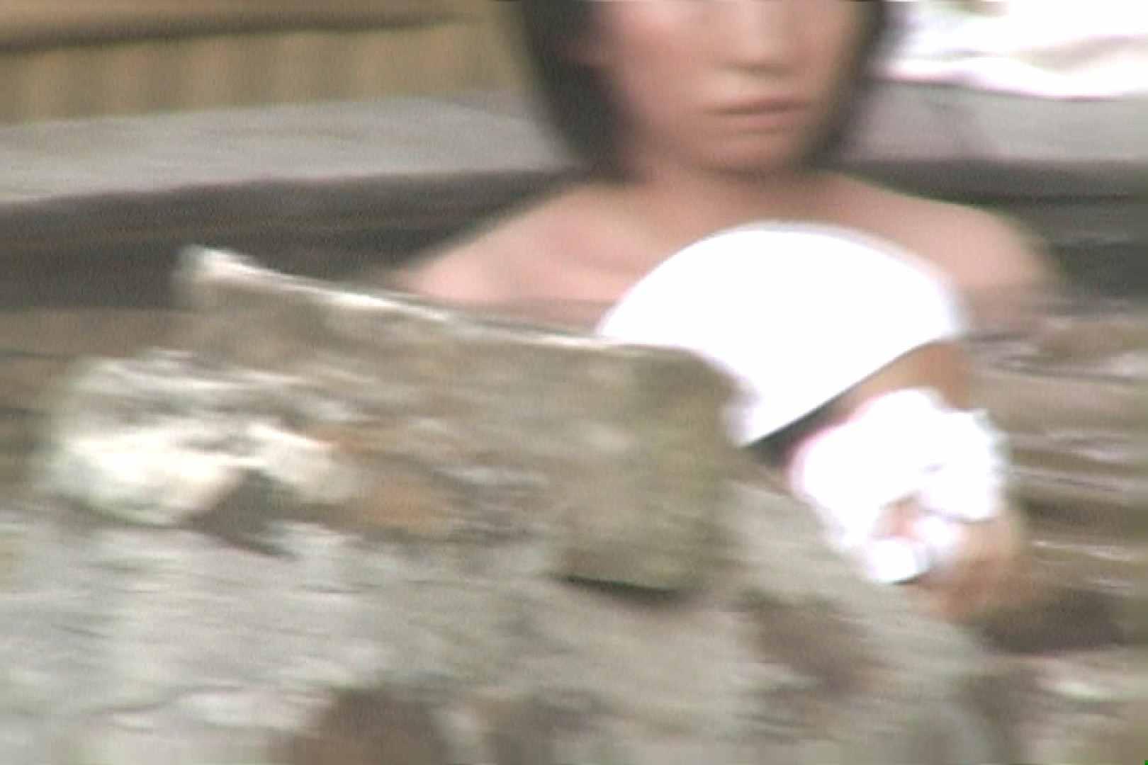 Aquaな露天風呂Vol.627 盗撮シリーズ | 露天風呂編  85PIX 19