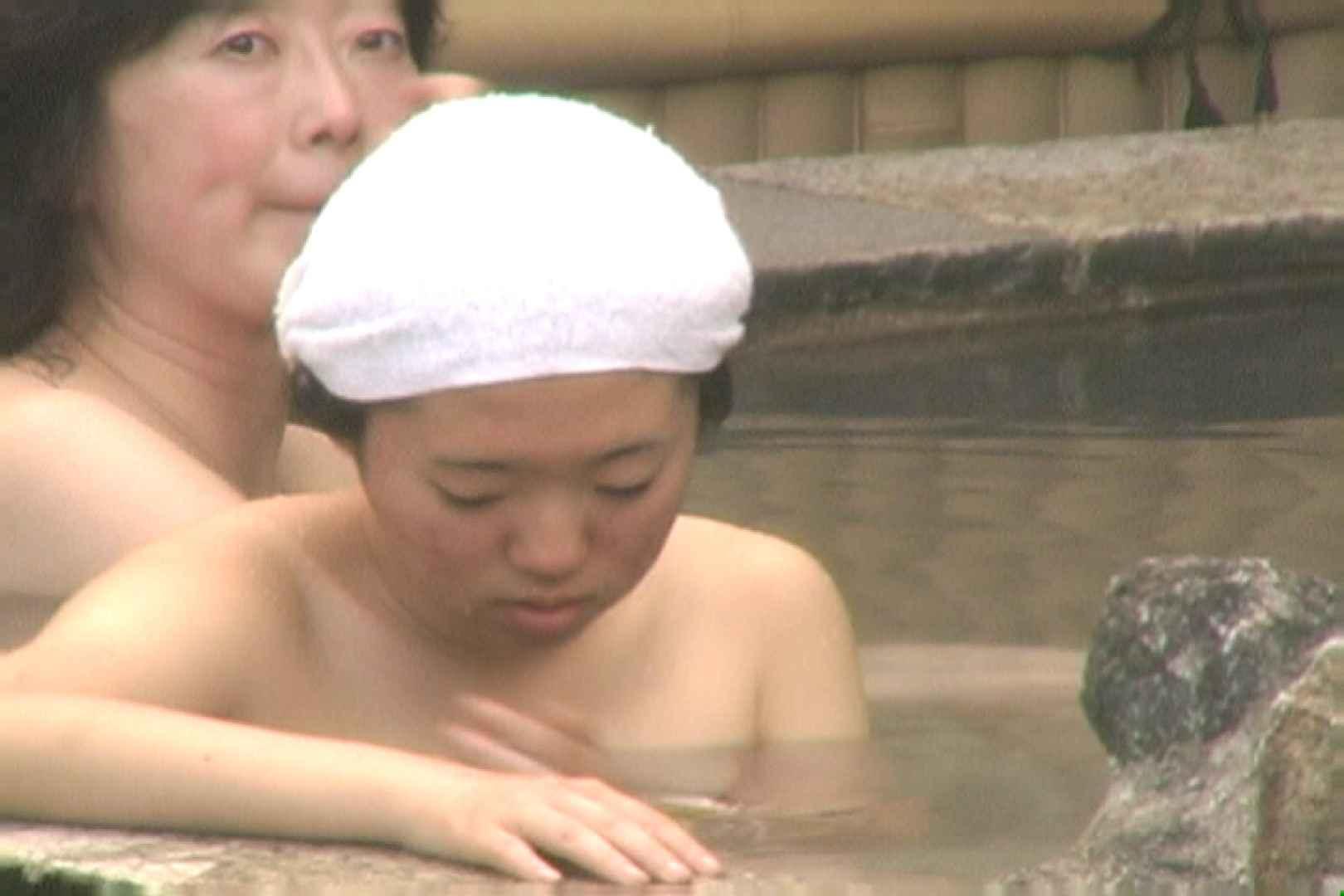 Aquaな露天風呂Vol.627 盗撮シリーズ | 露天風呂編  85PIX 29